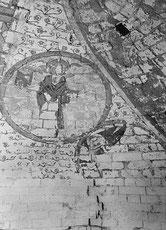 St Mathieu et St Marc 1950