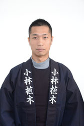 取締役 小林敏弘