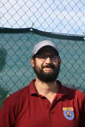 6. Platz Gehringer Stefan