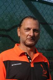 5. Allmayer Helmut
