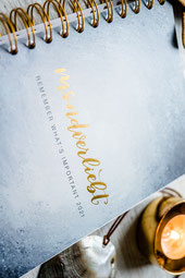Mach dein Leben hell #Buch #DanielaHutter
