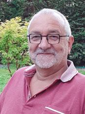 Jacques Bonhomme : Directeur de formation