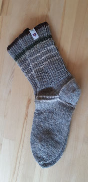 Socken, small/medium/large, pro Paar EUR 18,00