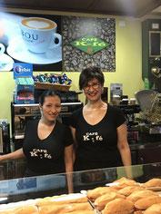 #logos empresa #logos camisetas #logos gratis #my monic #camisetas con cristales de swarovski #swarovski #cristales #eventos #congresos #ropa de fiesta #camisetas