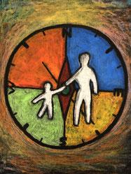 centro gestalt, genitori, figli, educatori, conflitti, educare, strumenti, consapevolezza, adozioni, famiglia allargata, famiglie arcobaleno, minori, accompagnamento, servizio genitori, servizio educativo, pedagogista, strategie, vita familiare, ragazzi,