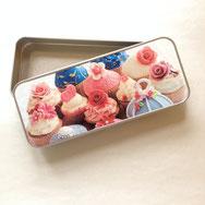 druckatelier46 - Blech- und Kunststoffdosden Fotodruck