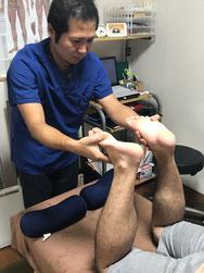 小牧 鍼灸 はり治療 美容鍼 腰痛 ギックリ腰 坐骨神経痛 肩こり 頭痛 自律神経
