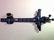 Sanlida X10 Compound target sight