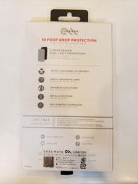 10FOOT Drop TESTのパッケージ説明