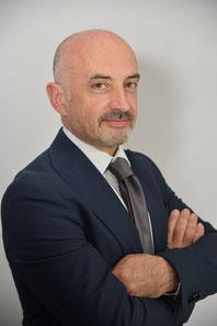 Prof. Pasquale Gaudio