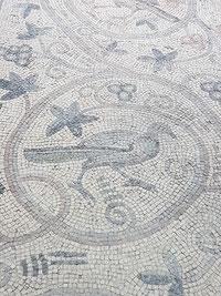 Mosaikmuseum Urfa/2018