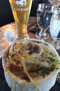 Restaurant-Le-côtes-à-côtes-Quebec