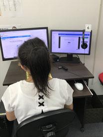 曳舟小学生パソコン教室