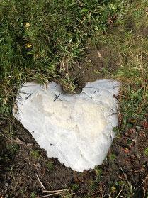 Natur Verbundenheit Herz Seelen Zauber Tuggen