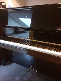 Kawai Tweedehands piano US5X