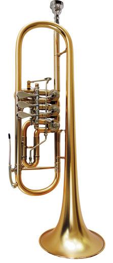 Konzerttrompete Gms6