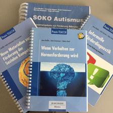 Mag. Yvonne Fischer, Autismus, Wien, Psychologie, Essstörungen, Therapie, Psychologin, www.yvonne-fischer.at