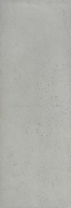 PANBETON Concrete LCDA Classic