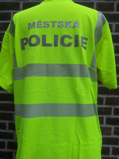 Nationale politie, 2016