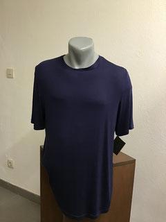 Herrenshirt.ChaWe-Naturmode