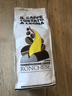 kaffee geröstet mit holz, arabica und robusta, Santamaria, kaffee Santamaria, lavazza, tschibo, dallmeyer kaffee,  nespresso kapslen,  kaffecrema, besonderer kaffee, Edelkaffee, torrefazinen, kaffee rösterei, rösterei aus italien, genua, gsantamaria