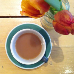 bakers and roasters amsterdam teasme top tea blogger