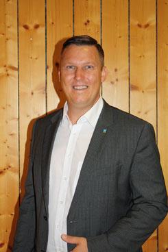Herr Horst Riffel ist Gemeinderat in der Gemeinde Kitzeck im Sausal und gehört der Fraktion der ÖVP an