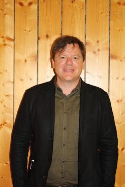 Herr Josef Pichler ist Gemeinderat in der Gemeinde Kitzeck im Sausal und gehört der Fraktion der ÖVP an