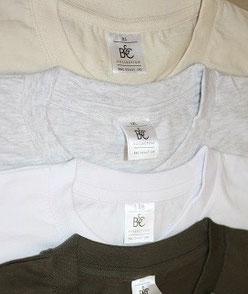 qualité de tee-shirt de pecheur