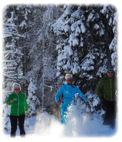 les rousses jura école de ski dégustation