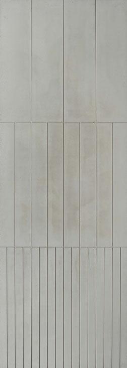 PANBETON Concrete LCDA Fragmentation
