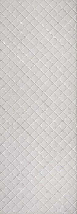PANBETON Concrete LCDA Gesteppt - Matelassé