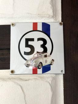 VW-Zimmer (Bitte auf das Bild klicken!)