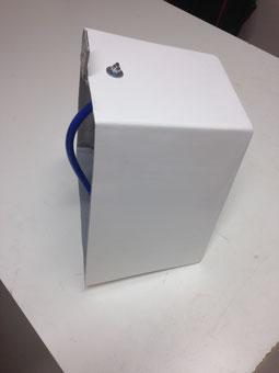 Ursparing ursparingar ursparning ursparningar glasfiberkonstruktion glasfiberprodukt