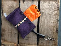 Robidog-Tasche, Preis ab CHF 10.-