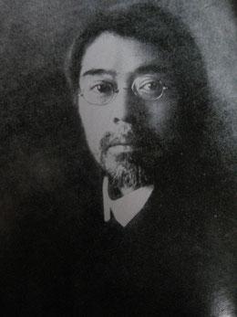 今はほとんど語られることがなくなった作家 徳冨蘆花は蘇峰の弟。東京に蘆花公園がある