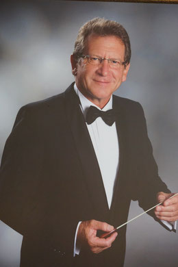 Prof. Josef Pöttler