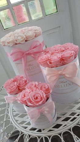 Flowerbox Fleur Deluxe Germany