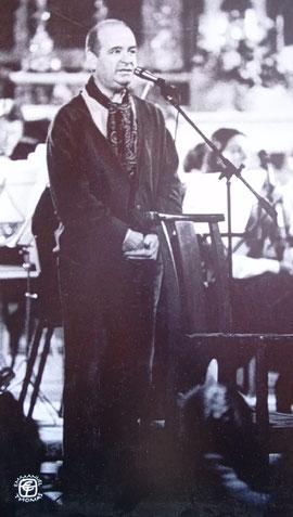 Olivier Greif, Cordes-sur-Ciel 1998