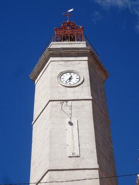 tour-horloge-gonfaron-cadran-solaire-meridienne-pierre-a-var-83 (Personnalisé)