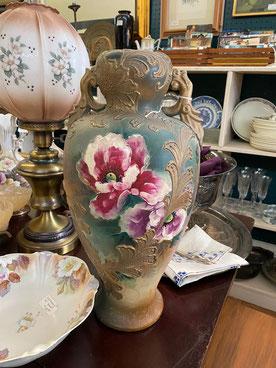 Vase $125.00