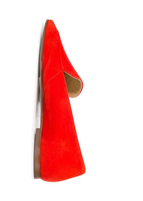 AYEDE Flats, Size 39, CHF 120