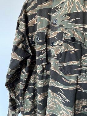 POLO RALPH LAUREN Jacket, Size L, CHF 190