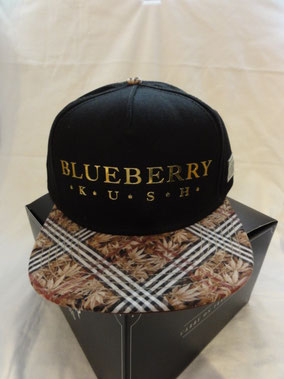 cayler&sons burberry