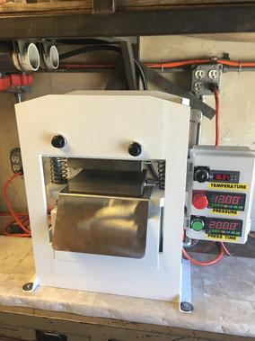 Heat Press Machines For Sale