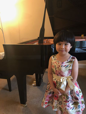 RACHEL CHAN 1st PRIZE AT THE 9th RIGA INTERNATIONAL COMPETITION FOR YOUNG PIANISTS!