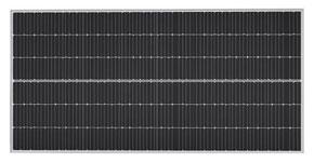 SunPower P19 COM Modul 380 - 405 Watt Spitzenleistung und pure Qualität