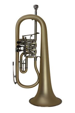 Flügelhorn Gms m6