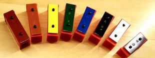 Musik Heiligenstadt Thüringen Glockenspiel MCH Notenlernen leicht gemacht, Zusätzliche Betreuungskräfte, Pädagogen, Workshop Erzieher Thüringen Musik Lieder Singen mit Kindern Singen mit Senioren