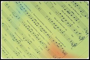 A capella, Herausforderung, Chor, Gesang, Singen mit Anspruch, Stimme, Harmonie,Lieder, Teilnehmer Musikworkshop